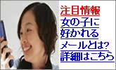 banner1_9129.jpg